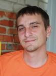 Maksim, 30  , Naro-Fominsk