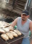 Aleksey, 42, Ufa