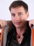 Andrey, 33, Kiev