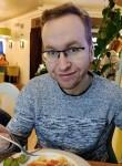 Petr, 25  , Saint Petersburg