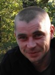 Anton, 18, Kiev