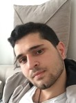 Aidin, 26  , Kestel