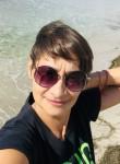 Svetlana , 46  , Simferopol