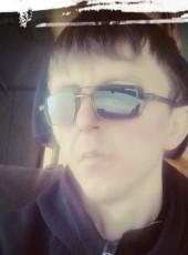 Oleg, 32, Kazakhstan, Kokshetau