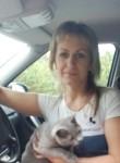 Olga, 34  , Lesnoye