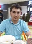 pavel, 28  , Kurchatov