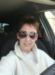 Viktoriha, 50  , Daugavgriva