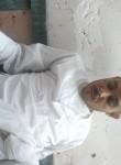 سامح, 18  , Aswan