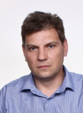 vlad, 46, Russia, Kaliningrad