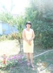 Luda, 60, Yuzhnoukrainsk