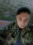 Oleg, 18, Minsk