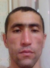bakhriddin, 38, Russia, Sharlyk