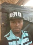hermman1, 26  , Accra