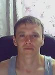 Petr, 33  , Aktash
