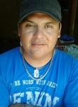 Ricardo, 40  , Cordoba