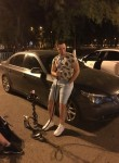 Anton, 22, Vologda