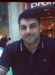 Alaa, 41  , Madinat `Isa