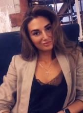 Yuliya, 29, Russia, Krasnogorsk