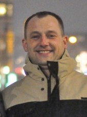 Ilya, 37, Ukraine, Poltava