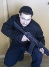 Aleksandr, 29, Russia, Chelyabinsk