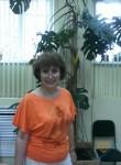 Lyudmila, 64  , Omsk