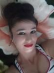 Natali, 40  , Tiraspolul