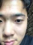 Ajax, 22, Beijing