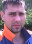 Sergey, 31  , Kedrovka