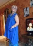 Фото девушки Інга из города Львів возраст 51 года. Девушка Інга Львівфото