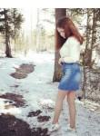 Yuliya, 19, Pervomaysk