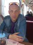 Evgeniy, 37  , Saint Petersburg