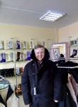 Aleksandr, 42  , Udomlya