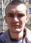 zheka, 35  , Mykolayiv