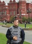 Alexander, 42, Kurgan
