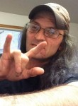 Michael, 47  , Anchorage