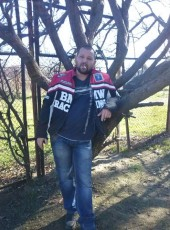 vladimir, 41, Russia, Armyansk