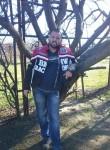vladimir, 41, Armyansk