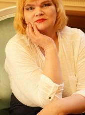 Irina, 53, Russia, Kolomna