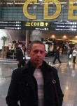 Grigoriy, 45  , Szczecin