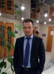 Роман, 37, Chelyabinsk