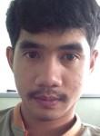boss, 25, Bangkok