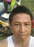 ปิง, 45  , Mukdahan