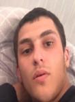 Edvard , 21  , Krasnodar
