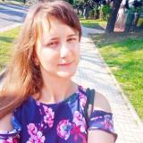 Надя, 31  , Myslowice