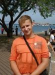 Санек, 35 лет, Саратов