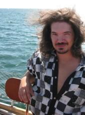 Sten, 42, Ukraine, Dokuchavsk