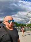 Valeriy Kalpin, 50, Ottawa