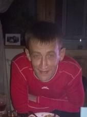 Evgeniy, 46, Russia, Krasnodar