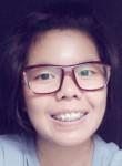 Eve, 25  , Sukhothai