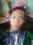 Marvell, 30, Banjarmasin